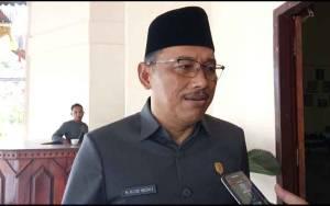 Anggota Legislatif Dukung Pengembangan Komoditas Kopi di Kobar
