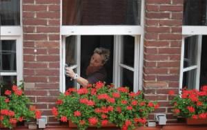 Lowongan Kerja Bersih-bersih di Istana Inggris, Gajinya Rp 367 Setahun