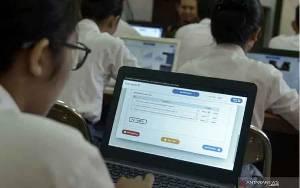 Kemendikbud: Empat Provinsi Tunda Pelaksanaan Ujian Nasional SMK