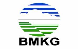 Gempa Magnitudo 5,9 Guncang Pulau Buru dan Ambon