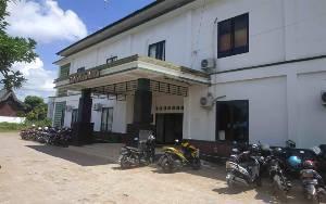2 Rumah Sakit di Seruyan Siapkan Ruang Isolasi Covid-19