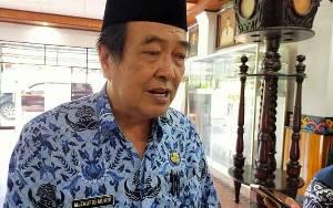 Antisipasi Corona, Tabligh Akbar Ustadz Abdul Somad di Sampit Dibatalkan