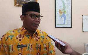 DPRD Kotawaringin Barat Dukung Penutupan Wisata Taman Nasional Tanjung Puting Hingga Situasi Kondusif