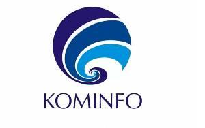 Kominfo Jaring 242 Hoaks tentang Virus Corona