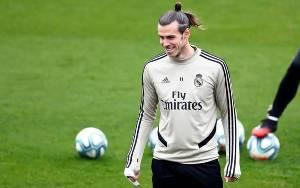 Bukan Waktunya Bale Balik ke Inggris