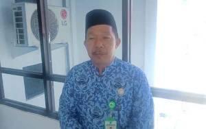 BPIH Jemaah Calon Haji Barito Selatan Rp 36,9 Juta