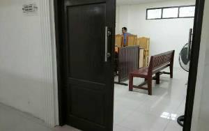 Hakim Ogah Beri Diskon Hukuman Remaja Sabu