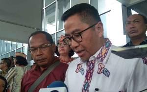 Ini Sebaran ODP dan PDP Tanggal 4 April 2020 Tiap Kabupaten/Kota se- Kalteng