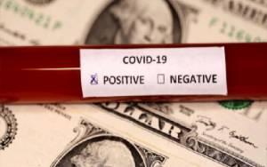 Berpikir Positif Selama Pandemi Corona, Yuk Saring Informasi