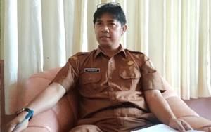 Hari Ini Pengumuman Hasil SKD CPNS Barito Timur, SKB Ditunda
