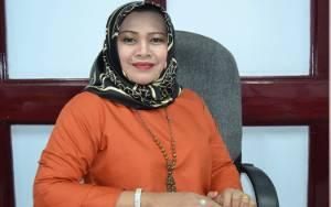 Anggota DPRD Seruyan:?Masyarakat Harus Terus Jaga Kondisi Fisik