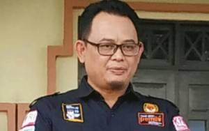 Penundaan Tahapan Pilkada Kalteng dan Kotim Sudah Dikoordinasikan dengan Gugus Tugas Covid-19