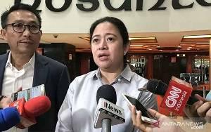 Ketua DPR Dukung Realokasi Anggaran untuk Tanggulangi COVID-19