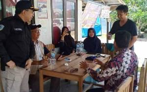 Dishub Sukamara Kekurangan Personel Pantau Jalur Masuk