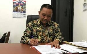 375 Peserta Berhak Ikuti SKB CPNS Kabupaten Kapuas