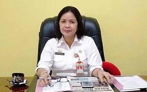Cegah Corona, Koperasi di Barito Timur Tunda Rapat Anggota Tahunan