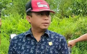 DPRD Kotim: Perusahaan Perkebunan Harus Ikut Cegah Virus Corona