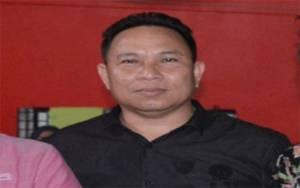 Ketua DPRD Mura Apresiasi Kebijakan Peniadaan Ujian Nasional Alasan Kemanusiaan