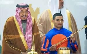 Raja Salman: KTT Luar Biasa G20 untuk Satukan Upaya Tangani Corona