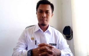 Antisipasi Penyebaran Corona, BLK Seruyan Liburkan Aktivitas Pelatihan