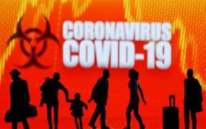 Selain Dokter, 4 Jenis Pekerjaan Ini juga Berisiko Tinggi Terjangkit Corona