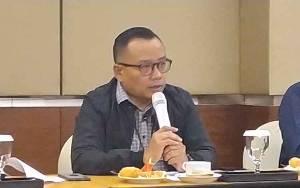 Kepala OJK Kalteng Imbau Masyarakat Selalu Ikuti Informasi Resmi