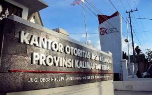 Hadapi Kondisi Perekonomian Terdampak Corona, OJK Keluarkan Berbagai Kebijakan