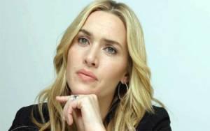 Pesan Kate Winslet dan Para Bintang Contagion untuk Cegah Corona