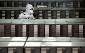 Italia Catat 10.000 Lebih Kematian, Mungkin Perpanjang Lockdown