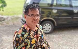 Barito Timur Terima Bantuan 60 Paket Alat Pelindung Diri dari Pemprov Kalimantan Tengah