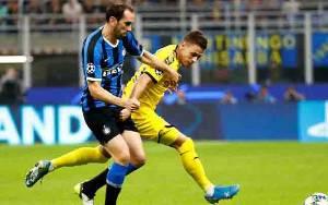 Bek Inter Milan Kritik Serie A Soal Respons Terhadap Virus Corona