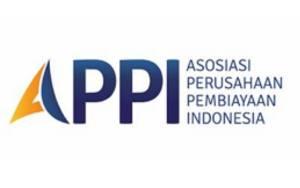 Asosiasi Perusahaan Pembiayaan Indonesia Tawarkan Sejumlah Keringanan