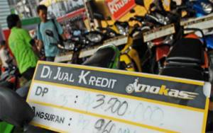 Soal Keringanan Kredit Bagi Korban Corona, Ini Kata Leasing
