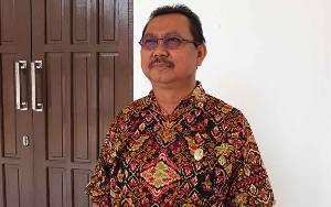 Anggota DPRD Kapuas Ini Apresiasi Satgas Covid-19 Terus Lakukan Upaya Cegah Penyebaran Virus Corona
