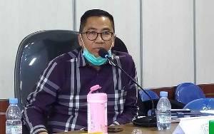 Gugus Tugas Covid-19 Kalteng Kembali Ingatkan Masyarakat Tidak Mudah Percaya Informasi di Medsos