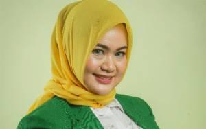 Anggota DPRD Barito Utara Ingatkan Masyarakat Terus Waspada Covid-19