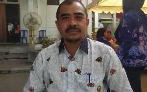 BKPSDM Palangka Raya: ASN Kerja dari Rumah Diperpanjang