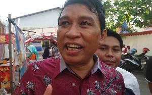 Hotel Berbintang di Sampit Mulai Hentikan Operasional Sementara Cegah Virus Corona