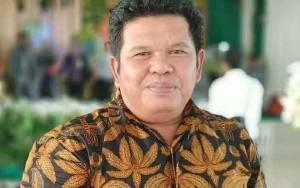 Ketua Dekopinda Barito Utara Imbau Koperasi Tunda Rapat Anggota Tahunan