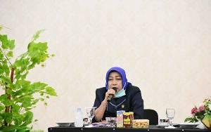 DPRD Barito Utara Apresiasi Kinerja Pemerintah Daerah