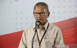 Terbaru, 103 Orang Sembuh dan 1.677 Pasien Positif di Indonesia
