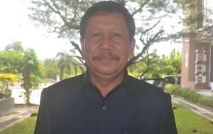 Jembatan Tumbang Samba Bakal Buka Akses ke Wilayah Kalimantan Barat