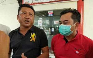 DPRD Kotim Dukung Pemkab Kucurkan Anggaran untuk Bantuan Masyarakat Terdampak Corona