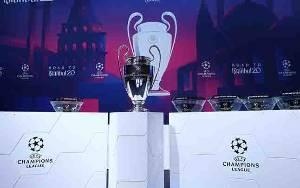 Begini Skema Akhir Liga Champions dan Liga Europa Musim Ini