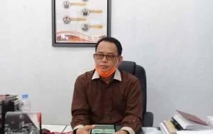 KPU Kalteng Sudah Merelokasi Anggaran ke Kabupaten Kota Capai Ratusan Miliar