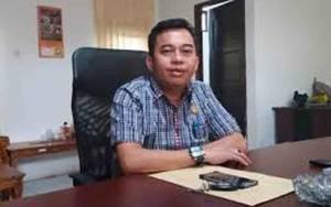 Bupati Kotim Jangan Ganggu Tunjangan PNS untuk Penanganan Covid-19
