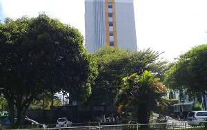 Karyawan Hotel yang Diistirahatkan Diusulkan Jadi Penerima Manfaat Kartu Pra Kerja