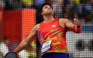 Peraih Medali Olimpiade Asal Iran Positif Corona, 11 Atlet Tewas
