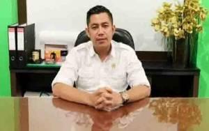 DPRD Kotawaringin Timur akan Kaji Realokasi Anggaran untuk Penanganan Covid-19