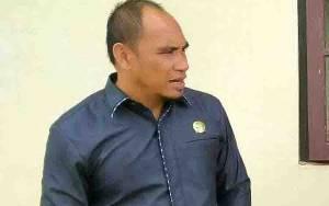 Disnakertrans Kotim Harus Buka Pengaduan Karyawan Terdampak Covid-19